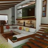 Estudie Diseño de interiores