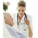 Estudie Enfermería en la Universidad del Valle