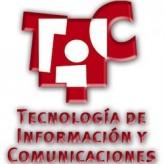 Estudiar tecnologías de la información