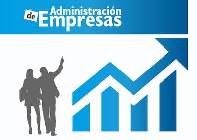 Adminstracion De Empresas Que Es Administraci N De Empresas