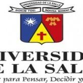 Medicina Veterinaria Universidad De La Salle