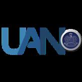 Especialización en Ortodoncia en la UAN
