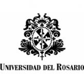 Mejores Universidades de Colombia