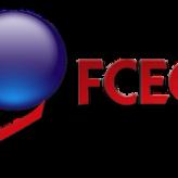 Tecnólogo en Comercio Exterior Fcecep
