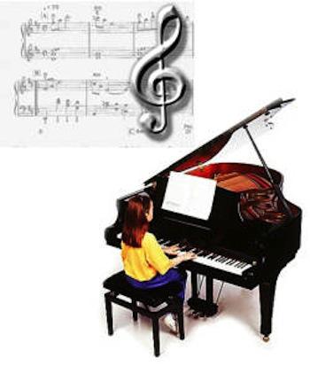 Por que estudiar Musica en la UAN
