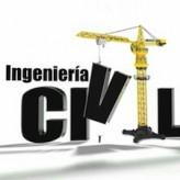 Ingeniería Civil en la U Nacional Manizales