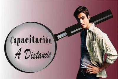 Por que estudiar a Distancia