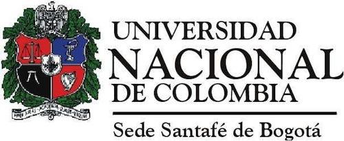 Universidades publicas Bogota