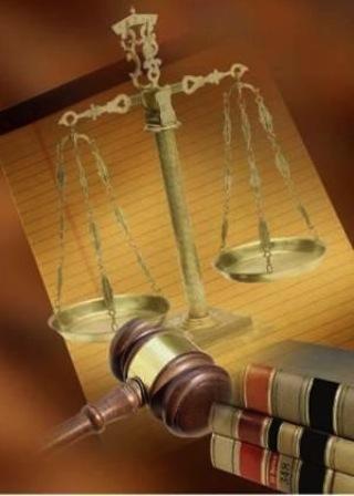 Porque estudiar Derecho