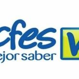 El nuevo ICFES