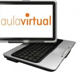 Consejos para Estudiar Virtual