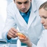 Estudie Bacteriología en la UCM