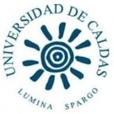Las diez mejores Universidades de Colombia