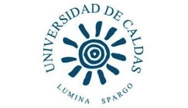 Las diez mejores Universidades de Colombia  Las diez mejores Universidades de Colombia