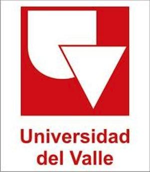 Tecnologia en Sistemas Universidad del Valle