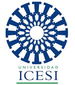 Universidad ICESI Pediatria