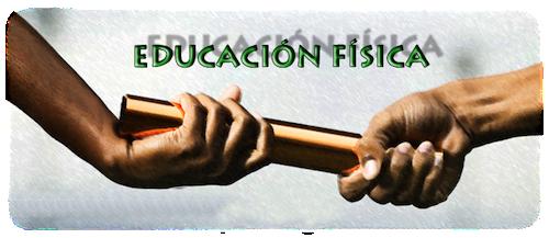 Licenciatura en Educacion Fisica Recreacion y Deporte 2 Licenciatura en Educación Física, Recreación y Deporte