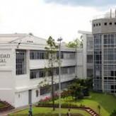 Universidades Públicas de Colombia