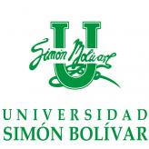 Programas de posgrado de la U Simón Bolívar