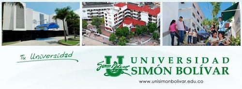 Programas de posgrado de la U Simon Bolivar