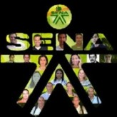 Segunda Convocatoria SENA 2014
