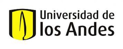 Universidades con Acreditacion en Colombia