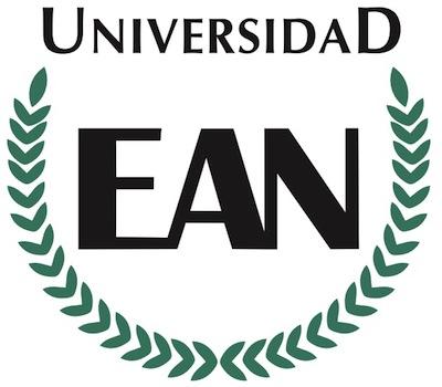 Mercadeo Virtual en la Universidad EAN