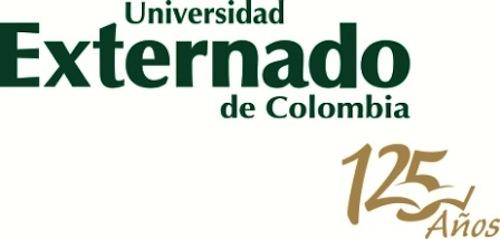 CONSTRUCCION logo con 125 AÑOS