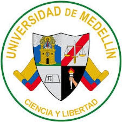 Pregrados en la Universidad de Medellin