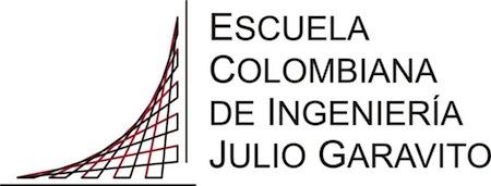 Escuela de Ingenieros Julio Garavito
