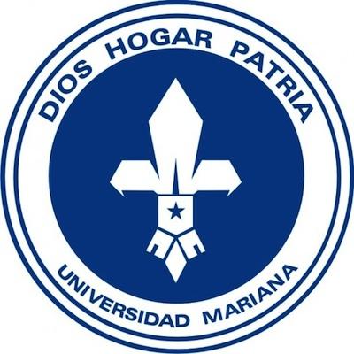 Estudie en la Universidad Mariana