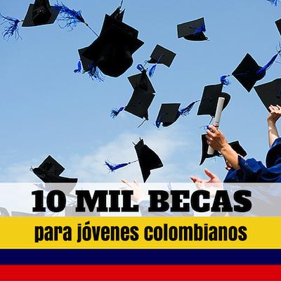 Universidades que otorgaran Becas del Gobierno