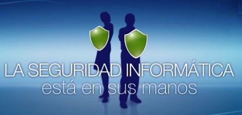 Estudie Seguridad Informativa en la UPB 2