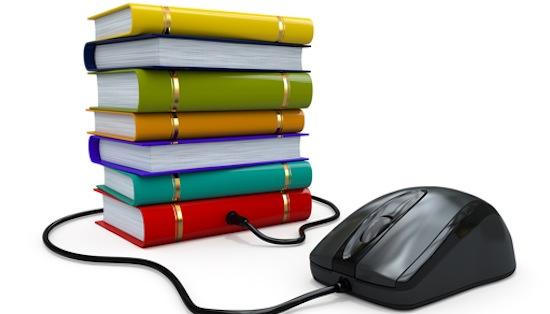 Cursos en internet y seguir estudiando