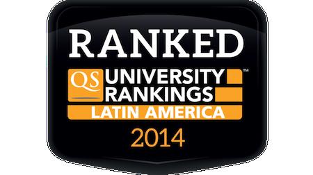 Mejores Universidades por profesion 2014