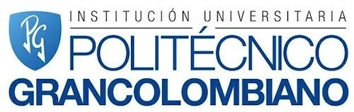 Educacion Virtual en el Politecnico Grancolombiano