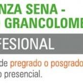 Convenio Politécnico Grancolombiano y el SENA