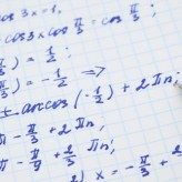 Como estudiar Matemáticas y no fracasar
