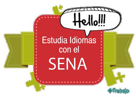 El SENA y su nueva oferta de Ingles 2015
