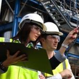 Por qué elegir una carrera técnica o tecnológica