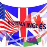 Retos de Colombia en el idioma Inglés