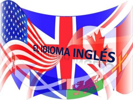 Retos de Colombia en el idioma Ingles