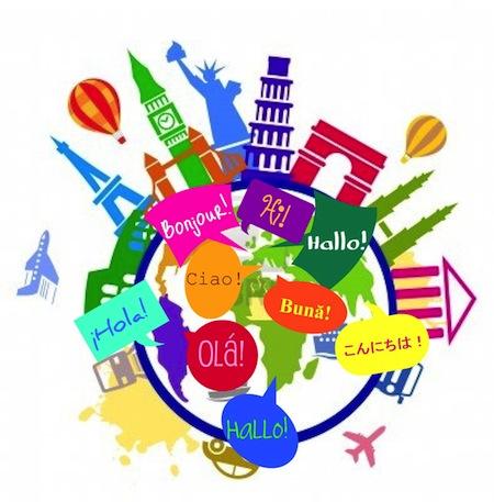Por que aprender un nuevo idioma