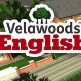 Curso Virtual Velawoods English
