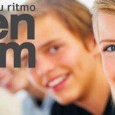 Estudia en Aprendum profesiones Online