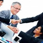 Inicia un Máster en Administración de Empresas