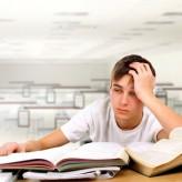 Materias que más pierden los estudiantes