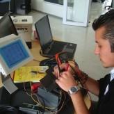 La educación técnica y tecnológica