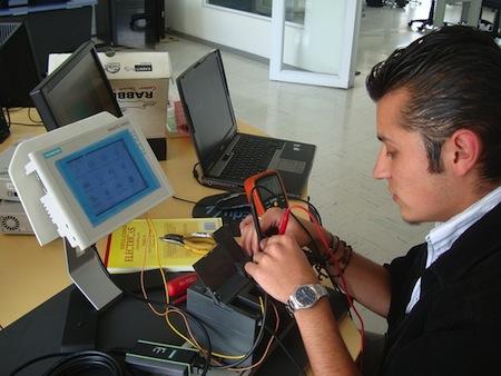 La educacion tecnica y tecnologica