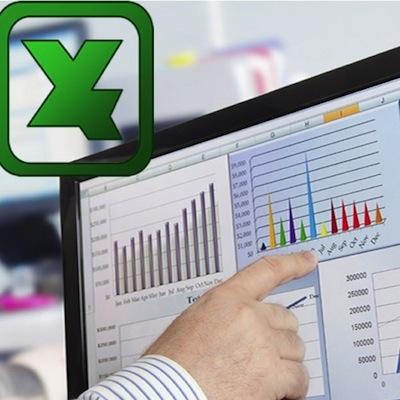 Curso Modelos Financieros en Excel 2